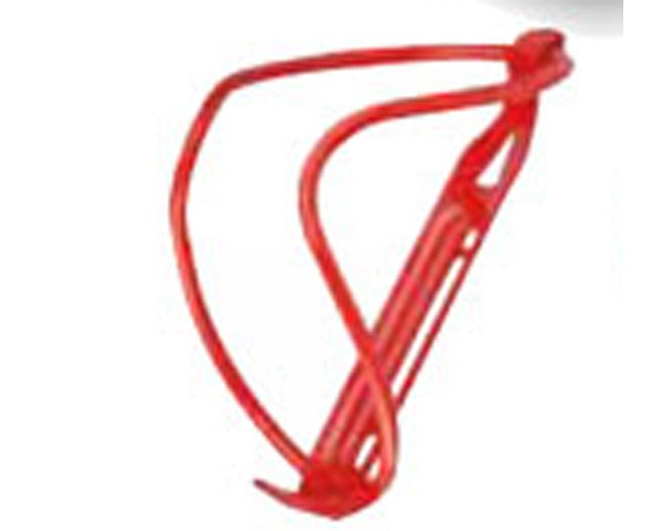 Cannondale GT-40 Flaschenhalter | rot