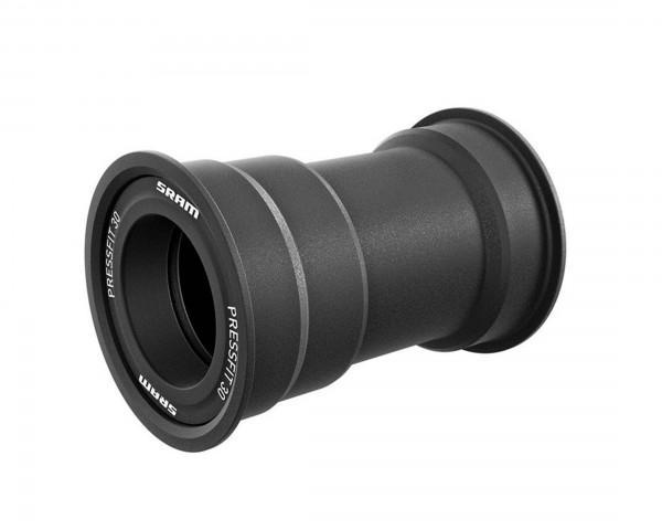 Sram Innenlager BB 30 PressFit | 68-92 mm