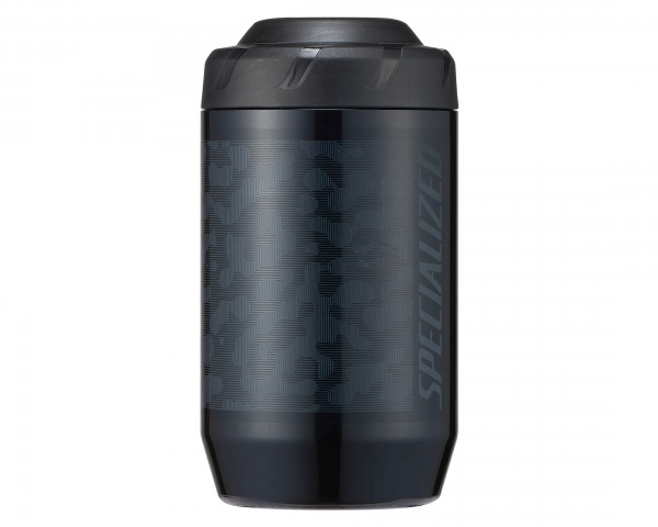 Specialized KEG Storage Vessel | black-grey terrain camo