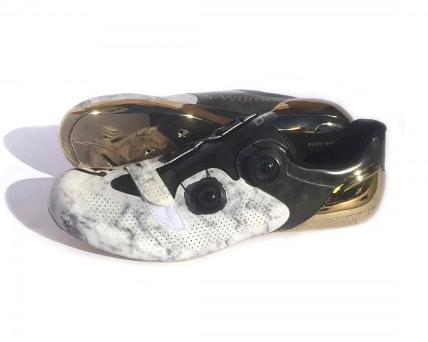 Specialized S-Works 6 Road Rennrad Schuhe - Sagan Edition | marble