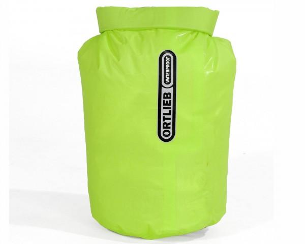 Ortlieb Packsack PS10 - 1.5 liter | hellgrün