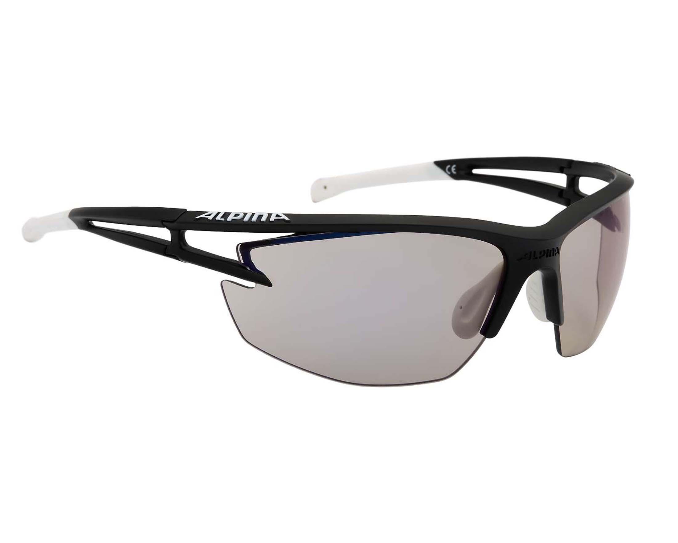 091695ccb8 Cycling Glasses