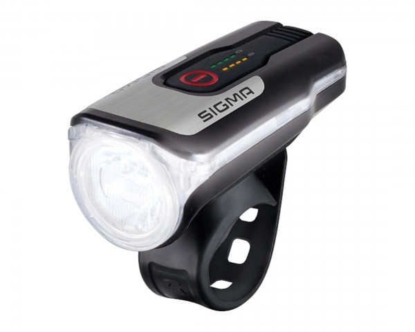 Sigma Sport AURA 80 USB