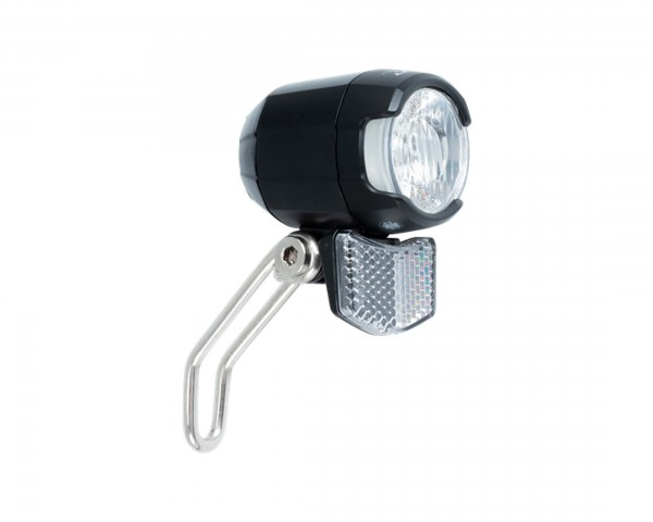 Cube Dynamo RFR Front Light D 50 | black