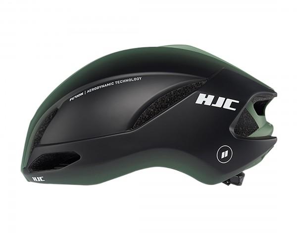 HJC Furion 2.0 Road Helmet | matt fade olive