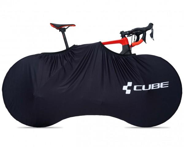 Cube Bikecover | black