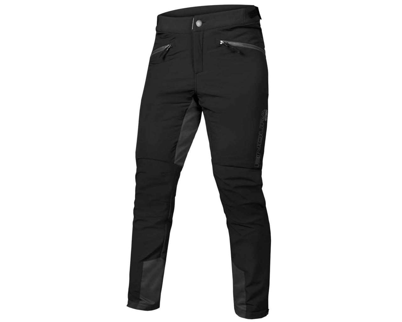 Endura MT500 Freezing Point Trousers | black