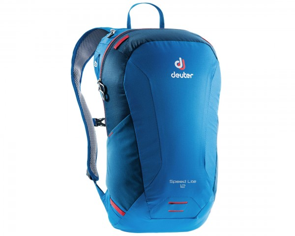 Deuter Speed Lite 12 litre back pack | bay-midnight