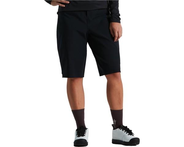 Specialized Trail-Series 3XDRY Women Shorts   black