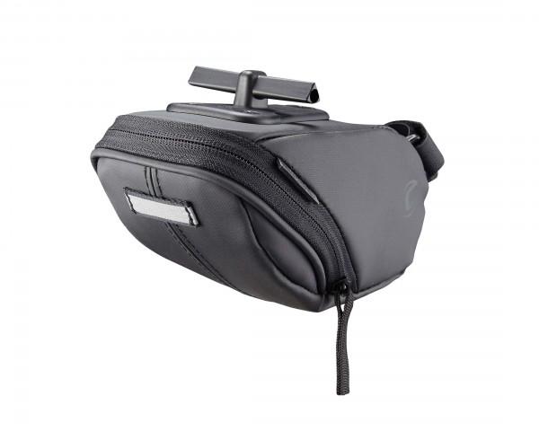 Cannondale Quick 2 QR Satteltasche - Größe S | schwarz