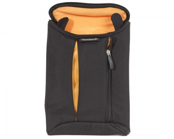 Ortlieb notebook cover 10 inch | black