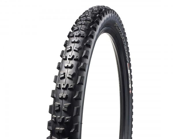 Specialized Purgatory Grid 2Bliss Ready Mountain Bike Tire 27.5 inch x 2.6 | black