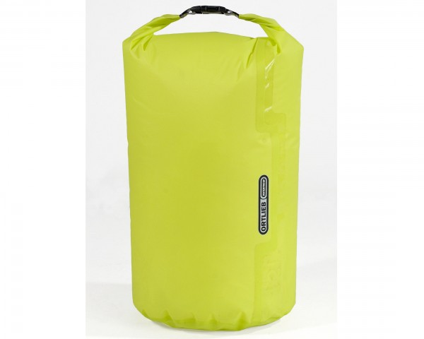 Ortlieb dry bag PS10 - 22 liter | light green