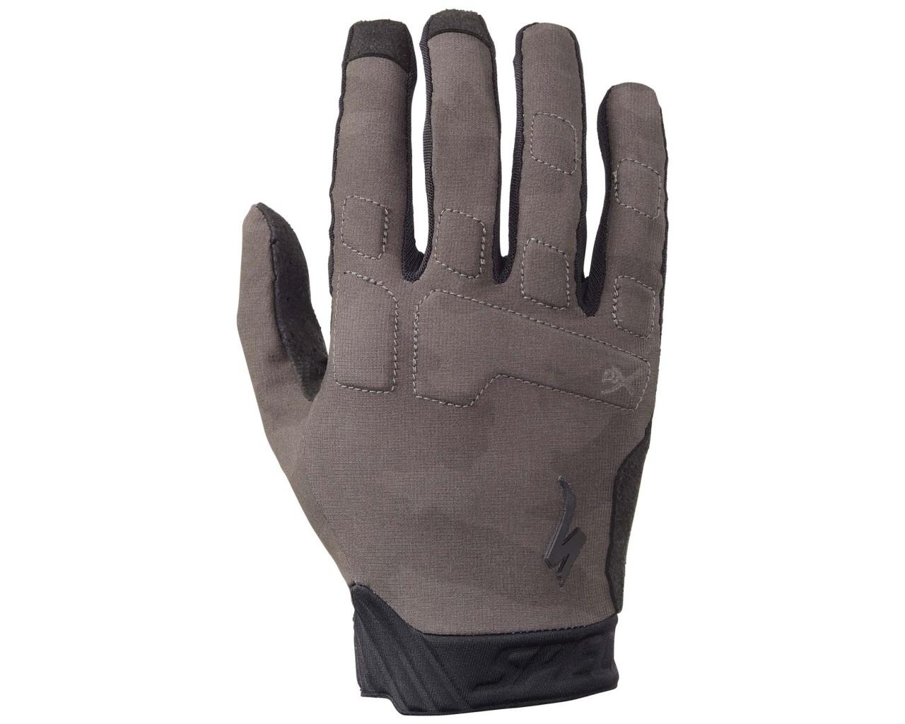 Specialized Ridge Handschuhe langfinger | black camo