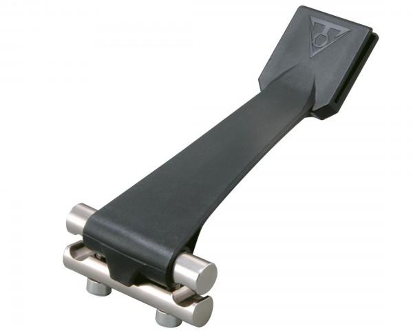 Topeak F33 | Fixer für Sattel
