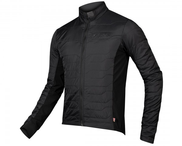 Endura Pro SL Primaloft Jacket II   black