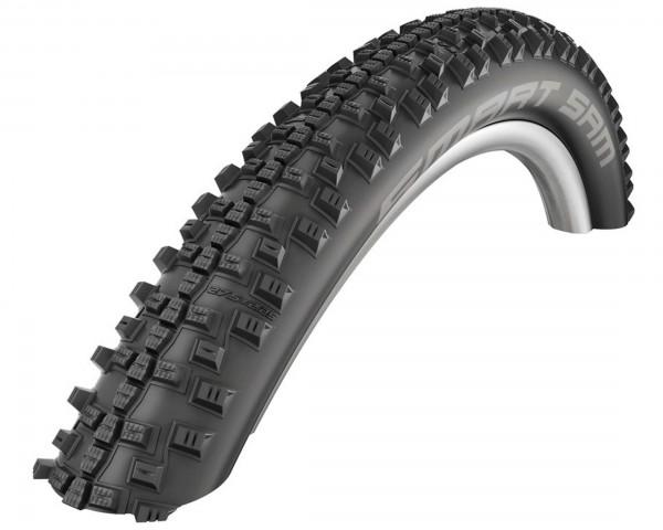 Schwalbe tires Smart Sam Performance 29 x 2.10 | black
