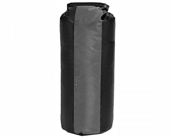 Ortlieb dry bag PD350 - 79 liter | slate-black