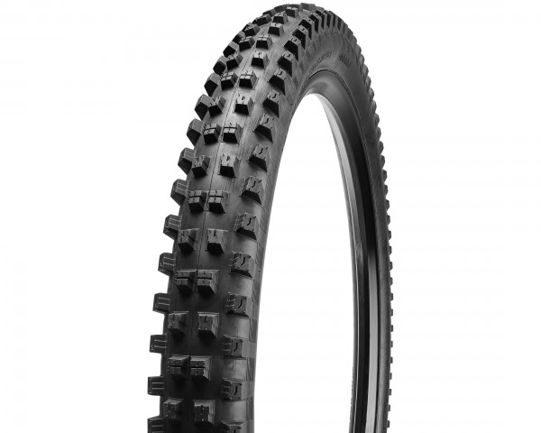 Specialized Hillbilly Grid Gravity 2BR T9 Tire 29x2.3 | black