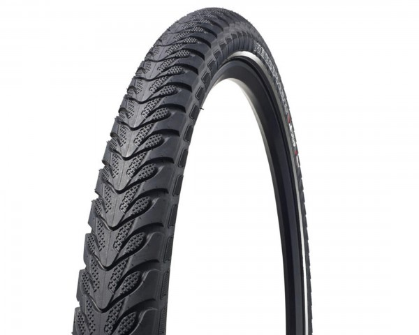 Specialized Hemisphere Sport Reflect Trekking Tire | black