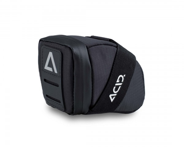 Cube ACID Saddle Bag Pro S | black