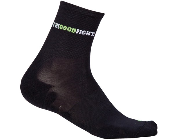 Cannondale The Good Fight Socken