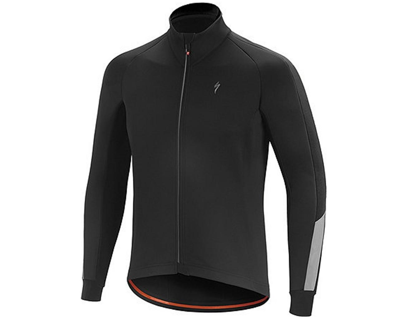 Specialized Element RBX Comp HV Jacket | black