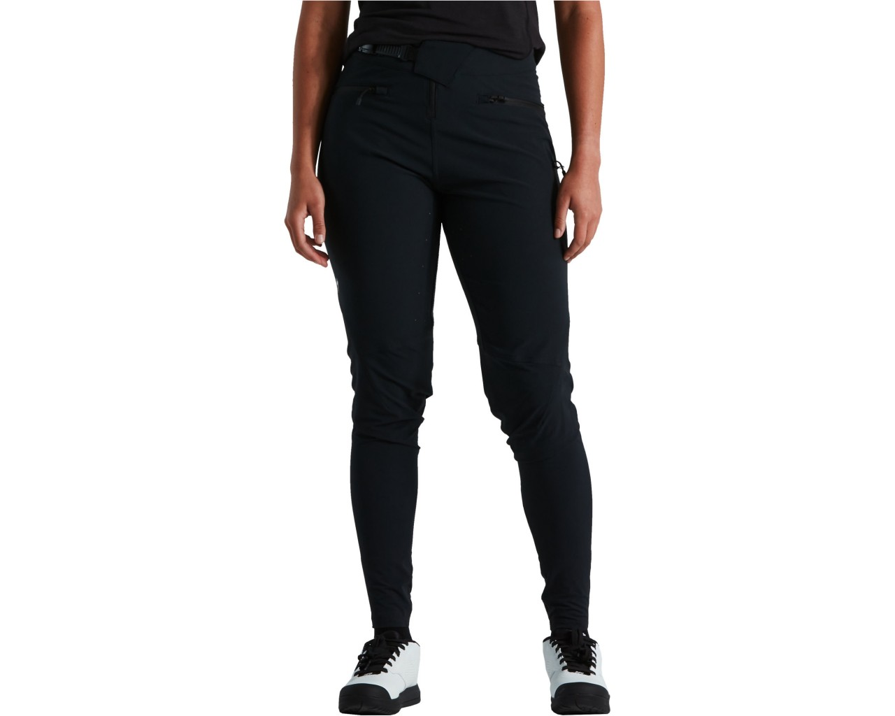 Specialized Trail Pant   black