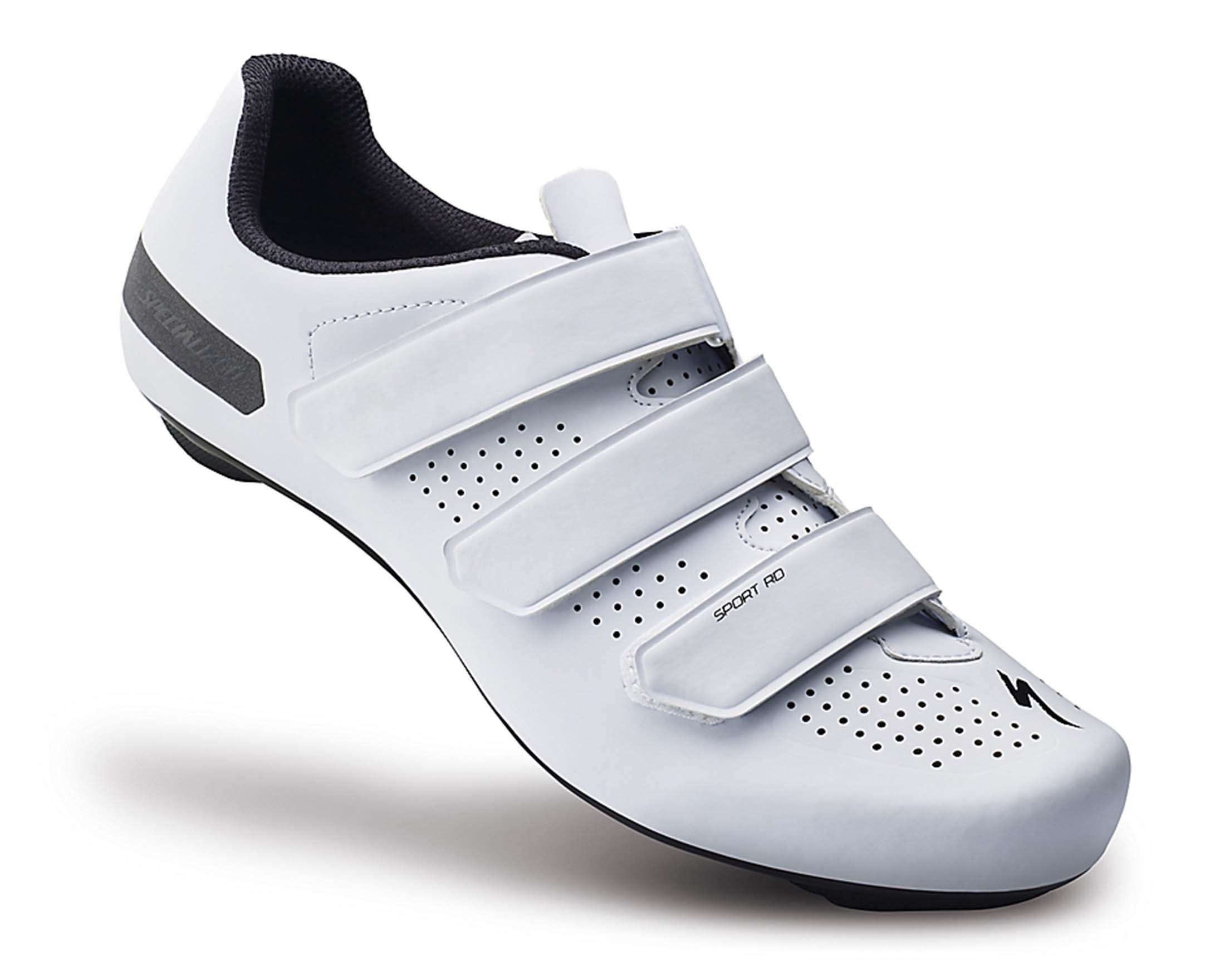 Specialized Specialized Schuhe Schuhe Schuhe Specialized RennradFahrradhandschuhe RennradFahrradhandschuhe Specialized RennradFahrradhandschuhe Specialized RennradFahrradhandschuhe Schuhe vnwmNO80