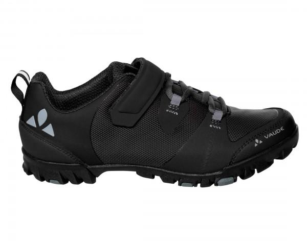 Vaude Damen TVL Pavei Shoes | phantom black