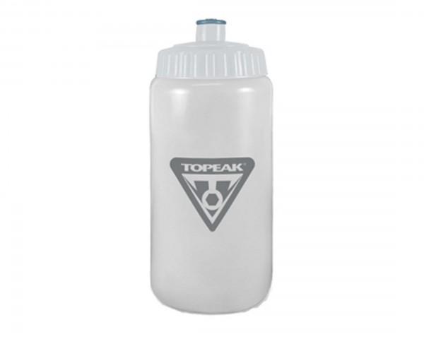 Topeak Bottle BioBased 0.5 l