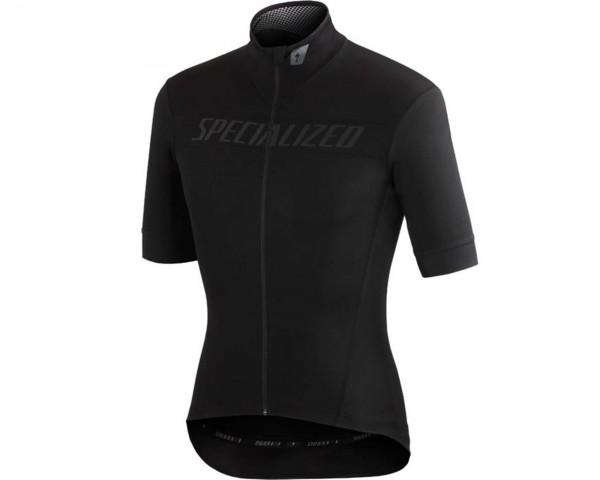 Specialized SL Race Jersey | black