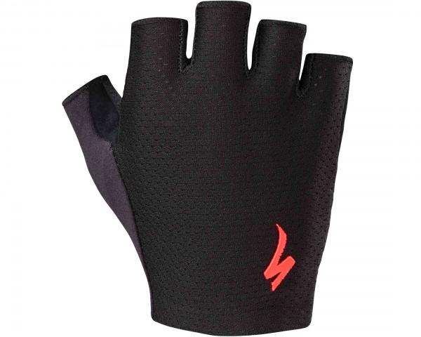 Specialized Damen BG Grail Kurzfinger Handschuhe | black