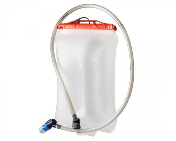 Vaude Aquarius Pro 2.0 Liter Trinkblase für Radsport-Rucksäcke