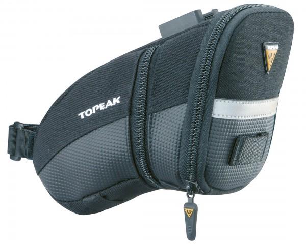Topeak Aero Wedge Pack Medium | Satteltasche