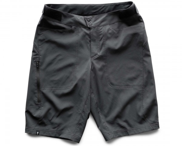 Specialized Enduro Sport Short | charcoal