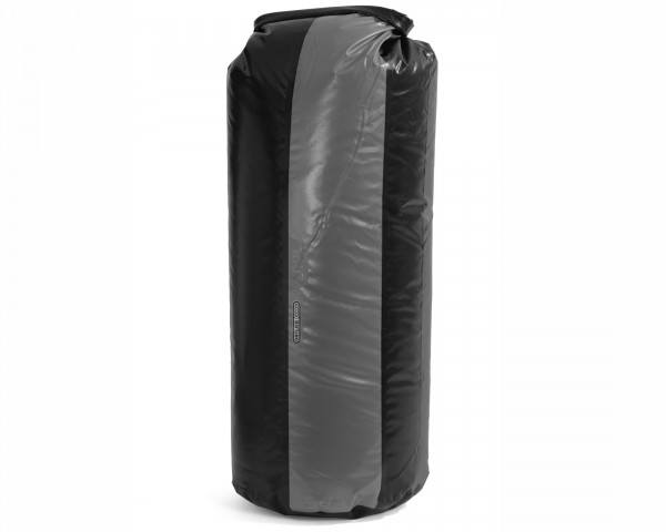 Ortlieb dry bag PD350 - 109 liter | slate-black