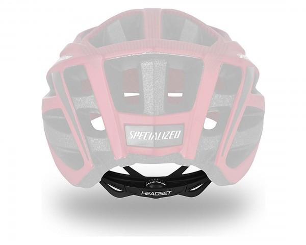 Specialized Headset SL II | echelon II