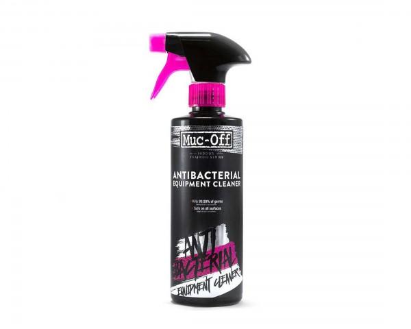 Muc-Off Indoor Training Allzweckreiniger antibakteriell 500 ml