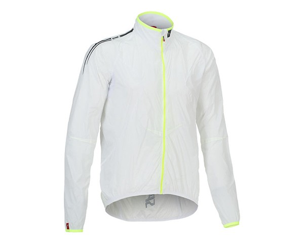 Specialized Comp Wind Jacket | white