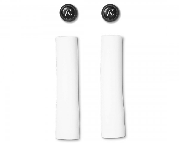 Cube RFR Griffe SCR (Paar) | white