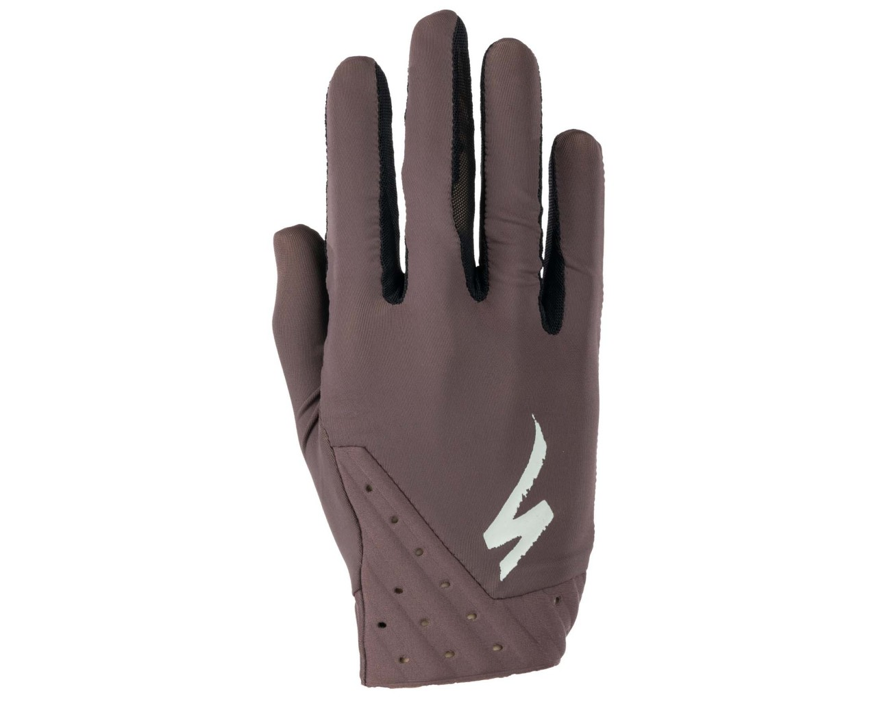 Specialized Trail Air Handschuhe langfinger | cast umber