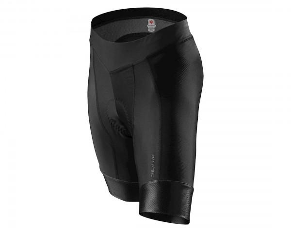 Specialized Womens SL Pro shorts | black