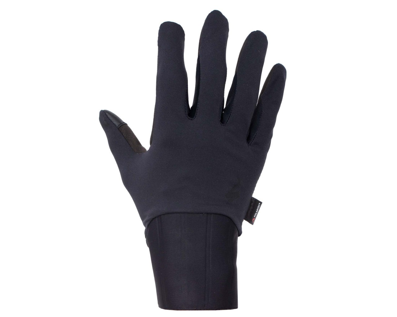 Specialized Prime-Series Thermal Handschuhe langfinger | black