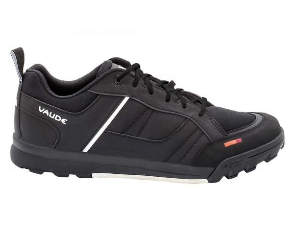 Vaude Moab AM MTB Fahrrad Schuhe   black