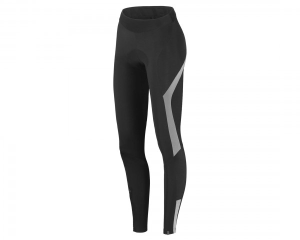 Specialized Therminal RBX Comp Tight Womens long | black