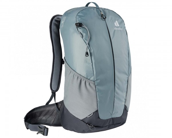 Deuter AC Lite 25 EL Trekking backpack PFC-free | shale-graphite