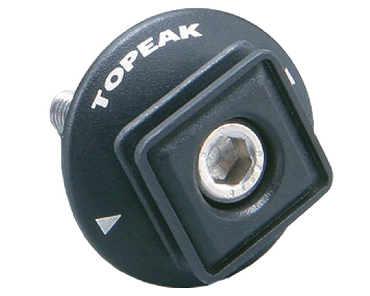 Topeak F66 | Headset Fixer