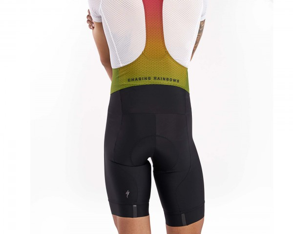 Specialized SL BIB Short Sagan Collection | underexposed