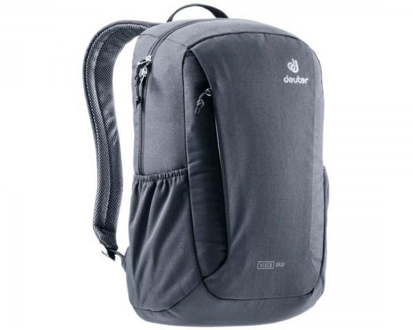 Deuter Vista Skip 14 liter Daypack Bike Backpack | black